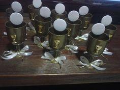 Lembranças Eucaristia