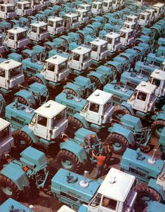 Back In The Ussr, Rubber Tires, Tractors, Russia, Trucks, Vintage, Big Tractors, Agriculture, Model Building