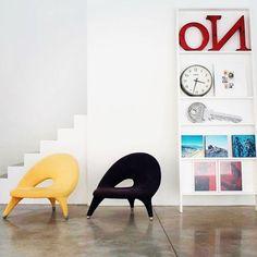 http://www.matrixinternational.it/it/prodotti/poltrone-divani/arabesk  #arabesk #folkejansson #moderndesign #sculpture #interiordesign #homedecor #tagsforlikes #designporn #igers #picoftheweek