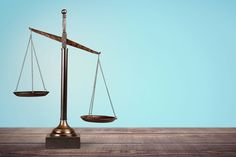 Ways to Protect Your Wealth from a Lawsuit