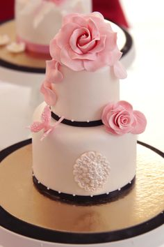 Cupcakes a diario: Mi curso de diseño y decoración de tartas en Cakes Haute Couture... Menuda gozada!!!!