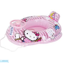 Swimming / playing in the water toys - Toys / models / animation / early childhood / Puzzle - Lynx Lynx Tmall.com- yet, it purchased