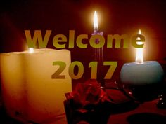 Happy New Year Wallpaper - Go New Year Quotes Happy New Year 2017 Wallpapers, Happy New Year 2017 Wishes, New Year 2017 Images, New Year Wishes Messages, Happy New Year Wallpaper, New Year Pictures, Happy New Year Images, Happy New Year Quotes, Happy New Year Wishes