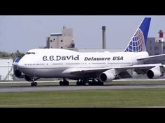 fly by e.e.david with RFID Money Belt http://www.amazon.com/david-Travel-Wallet-Hidden/dp/B0107PAEWQ
