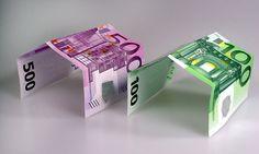 Millionärssteuer träfe nicht nur Reiche