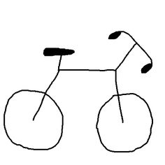The Science of Cycology Easy Drawings, Personality, Science, Pure Products, Glass, Pictures, Diagram, Mountain, Google Search