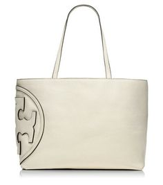Tory Burch all-t Tote
