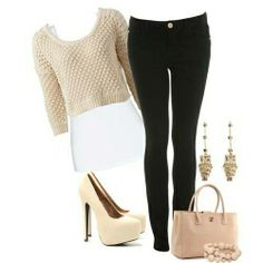 Fashion Tips and Trens#shoes , #clothes , #dress and #fashion