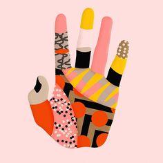 Karan_Singh_graphic_pattern_trends_bold_tokyo_illustration_13