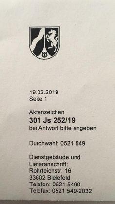 Wie leben Flüchtlinge in Deutschland? – EURO ASIA NEW'S INTERNET NEWSPAPER Euro, Internet, District Court, Germany, Life