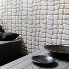 More Eco-Friendly 3d decorative wall panels from MyWallArt