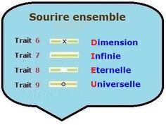 Les différentes formes d'Athéisme  - Page 3 67057c4e44bff28d5302ec2f21d52fb2