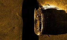 Franklin Expedition Discovery