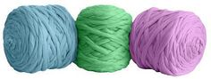 Гребенная лента (топс) - Каскад- Текстиль, ТОВ Сумы (Украина) - купить, цена, фото