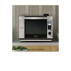 Ha Sh Rk 12s30 Trim Kit For Ax 1200 Series By Sharp 89 00 Convection Cookingconvection Microwave