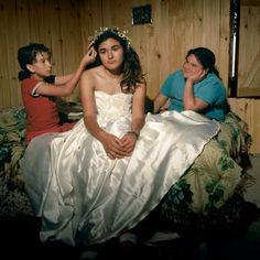 http://alessandrasanguinetti.com/files/gimgs/th-8_16_the bride_2000.jpg