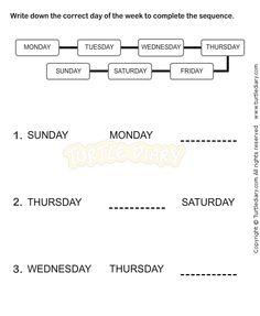 Printables Academic Worksheets For Kids compound words worksheet 6 esl efl worksheets kindergarten weekdays 3 math worksheets