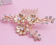 cute hair accessories for women fashion jewelry