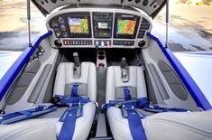 Airplane Interior, Rv Interior, Kit Planes, Boeing 787 Dreamliner, Aircraft Interiors, Jumbo Jet, Aircraft Painting, Experimental Aircraft, Boats