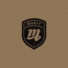 Merit — The BlkSmith Design Co.