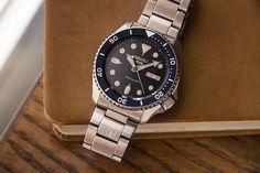 Bạn đã biết thông tin gì về chiếc đồng hồ Seiko 5 sport automatic chưa? Nếu chưa hãy cùng chúng tôi tìm hiểu chi tiết qua bài viết dưới đây nhé! Tất cả thông tin về Seiko 5 sport automatic sẽ được bật mí qua bài viết dưới đây Seiko 5 Sports Automatic, Rolex Watches, Accessories, Jewelry Accessories