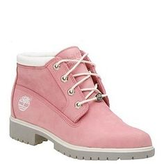Timberland Boots, starting at $50 in today's Designer Brands auction @ 5PM PT.