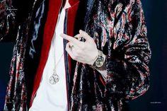 """ © suga on the beat Bts Wings Tour, Hip Hop, Time T, Min Suga, Suga Suga, Big Flowers, Chinese Style, Sequin Skirt, Kimono Top"