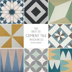 cement tiles_roundup_kitchen_design trends_encaustic_bathroom_header