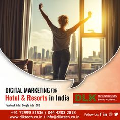 Social Media Marketing Agency, Digital Marketing Strategy, Digital Marketing Services, Get More Followers, Google Ads, Lead Generation, Advertising, Restaurant, Touch