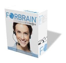 Forbrain - newest auditory training technology. Bone conduction-only headset with microphone. Autism Learning, Learning Disabilities, Helping Children, Helping People, Attention Disorder, Speech Delay, Auditory Processing, Short Term Memory, Best Speeches