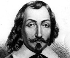 A behind-the-scene look at the life of Samuel de Champlain.
