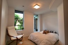 Chambre d'enfant Condo, Bed, Design, Furniture, Home Decor, Child Room, Decoration Home, Room Decor, Home Furniture