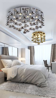 #homedecor #interiordesign #decoration #design Interior Design, Decoration, Furniture, Home Decor, Nest Design, Decor, Decoration Home, Home Interior Design, Room Decor