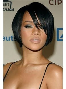 Cheap Black Wigs for Black Women