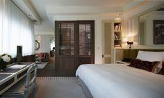Lanson Place Hotel Hong Kong Prestige Suite08_Bedroom.jpg