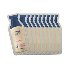 Produk yang 100% bebas alergi (Hypoallergenic), membantu menyegarkan dan melembabkan kulit yang kering dan sensitif dengan cara memperkuat lapisan kulit.  Dengan formula Hypoallergenic (Creamide & Hyluronic Acid) mengandung bahan dari buah-buahan (Euro Chestnut, Chicory, Green Plum).  Mengatasi permasalahan: kulit kering, kulit sensitif, kulit berjerawat, dan cakey make-up (make up yang pecah-pecah).  Hypoallergenic Test Completed. NoComedoGenic Test Completed. 6 Addition Free(Animal Mat...
