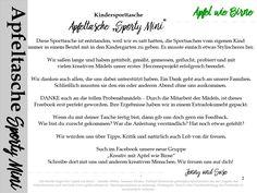 ANLEITUNG Sporty Mini.pdf - Dateien freigegeben - Acrobat.com