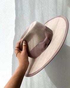 Alba 🤍, 📷: @sabinasarkka Espadrilles, Hats, Fashion, Espadrilles Outfit, Moda, Hat, Fashion Styles, Fashion Illustrations, Fashion Models