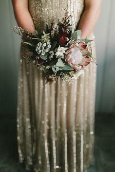 fabulous-rustic-australian-wedding-at-melross-farm-6