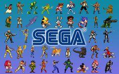 Para los que nos criamos con un mando de Megadrive (en España) o de Genesis (en Latinoamérica), algunos videojuegos siguen siendo insuperables. A continuación, os dejamos nuestra selección de los mejores de la consola, con menciones especiales para favoritos que quedaron fuera.
