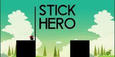 stick hero - Cerca con Google