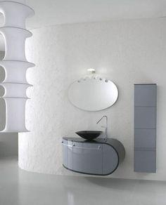 Interesting Bathroom Designs Hyderabad G To Design Ideas