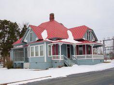 Welche Hausfarbe Zu Rotem Dach welche hausfarbe zu rotem dach der hornschuch gibt design und fr