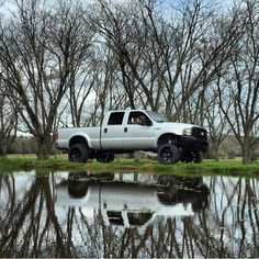 Lifted Trucks Daily (865) 681-3008 http://topguncustomz.com #trucks #lifted #diesel #offroad #liftkit #4x4 #TopGunCustomz #TopGunCustoms #TopGunz #TGC #rollingcoal #mud #suspension #liftkits #nicetrucks #bigtrucks #trucking #dieselrigs #rig #truckdaily