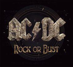 cool Rock Or Bust исполняется три года