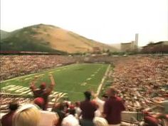 University of Montana  GRIZ Country (won National awards)  Produced by  www.CHISELindustries.com