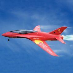 Immortal Spirit 1190mm Wingspan EPO 90mm EDF Jet RC Airplane KIT  #rcjet #diyrc #rckit #jetkit #rcjets #rcplanes