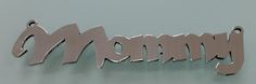 Κοπή Laser σε Satin Stainless Steel 1,5mm  #mommy #lasercut #lasercutting