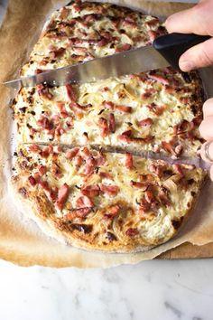 54 best pizza recieps images in 2019 pizza recipes dinner recipes rh pinterest com