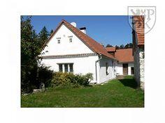 Prodej chalupy 230m², pozemek 1354m², Blatná - Čekanice, okres Strakonice • Sreality.cz
